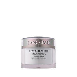 LANCOME Rénergie Night Cream